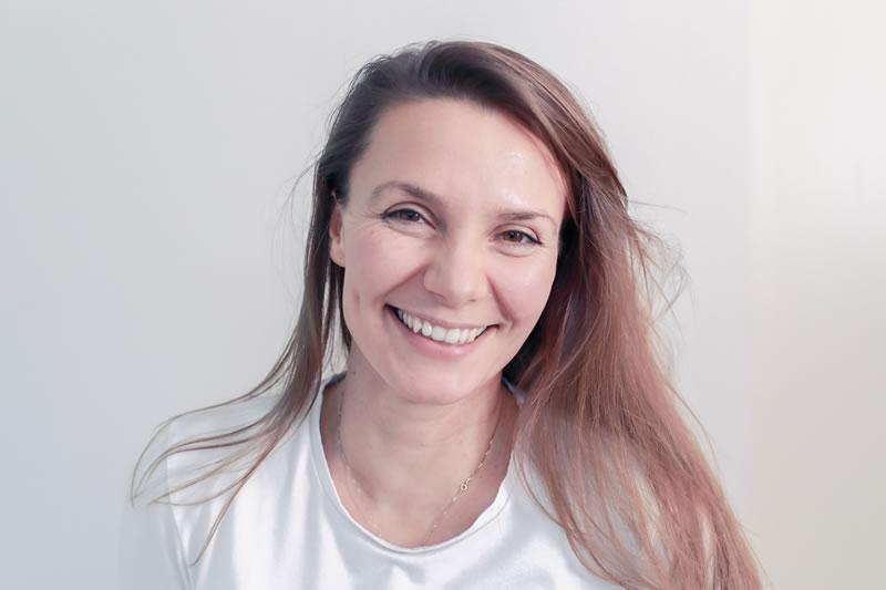 JasminaBarisic